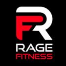 Rage Fitness Avatar