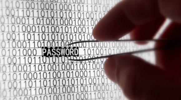 Jak dlouho trvá prolomit Vaše heslo?