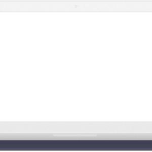 Bílá obrazovka v adminu WordPressu – Jak ji spravit?