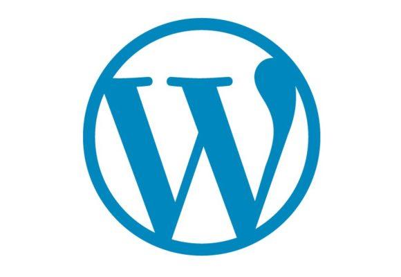 Proč je skvělé používat WordPress