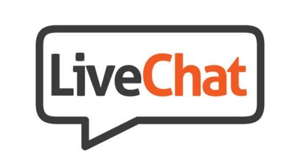 Online chat – lepší zákaznická podpora