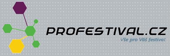 Profestival.cz