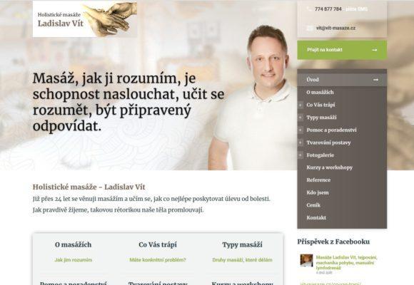 Tvorba webových stránek Liberec  3649d0a24dd
