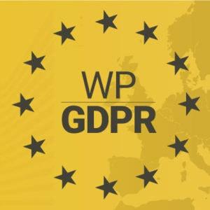 WordPress GDPR plugin – je to správná volba?