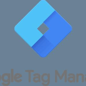 Nastavení Google Tag Manager (GTM) skriptů dle GDPR