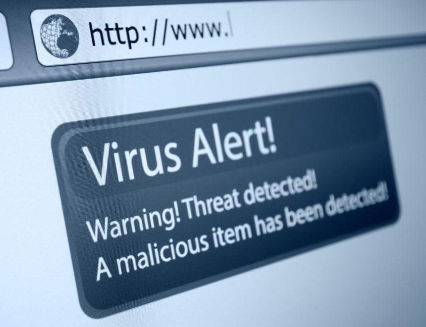 """Malware """"scripts.trasnaltemyrecords.com"""" ajeho vyčištění"""