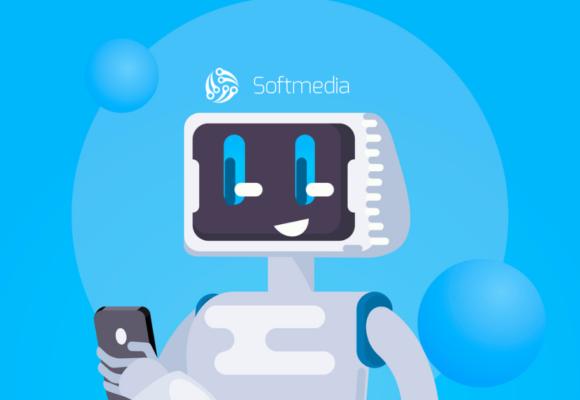 Chatbot pro WordPress – výběr anastavení
