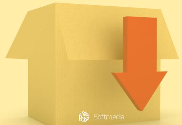Import produktů do WooCommerce (Feed, XML, CSV)