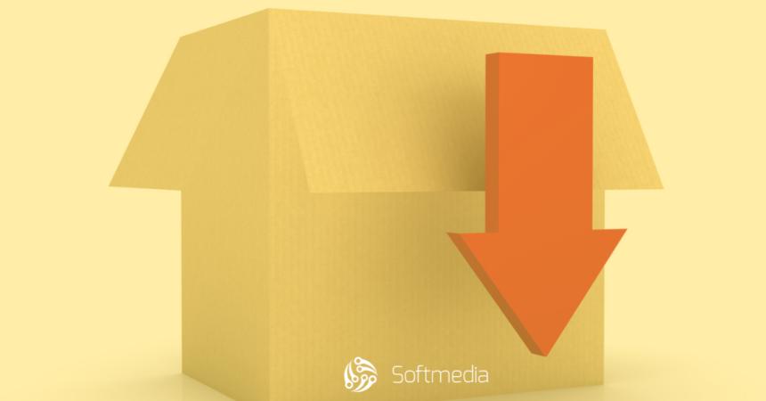 Import produktů do WooCommerce (XML feed, CSV, Excel, Google Docs)