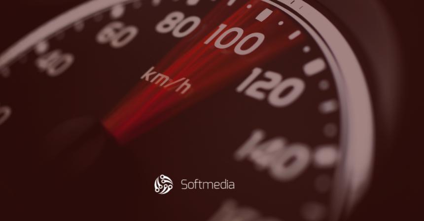 Zrychlení webů WordPress – Page Speed Insights